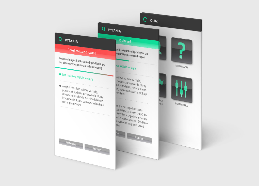 aplikacja1