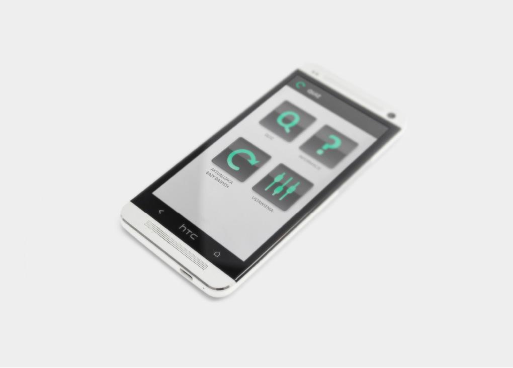 aplikacja2