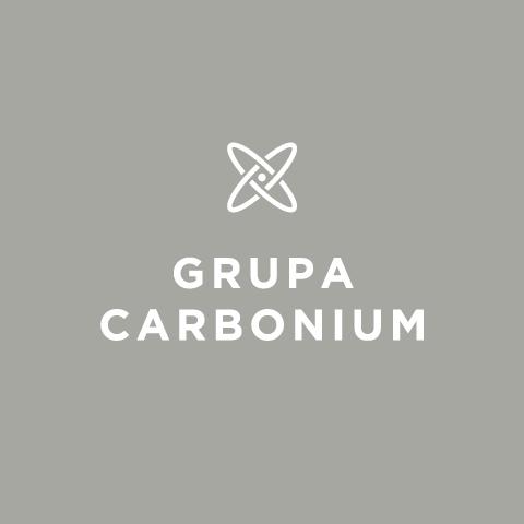 Grupa Carbonium