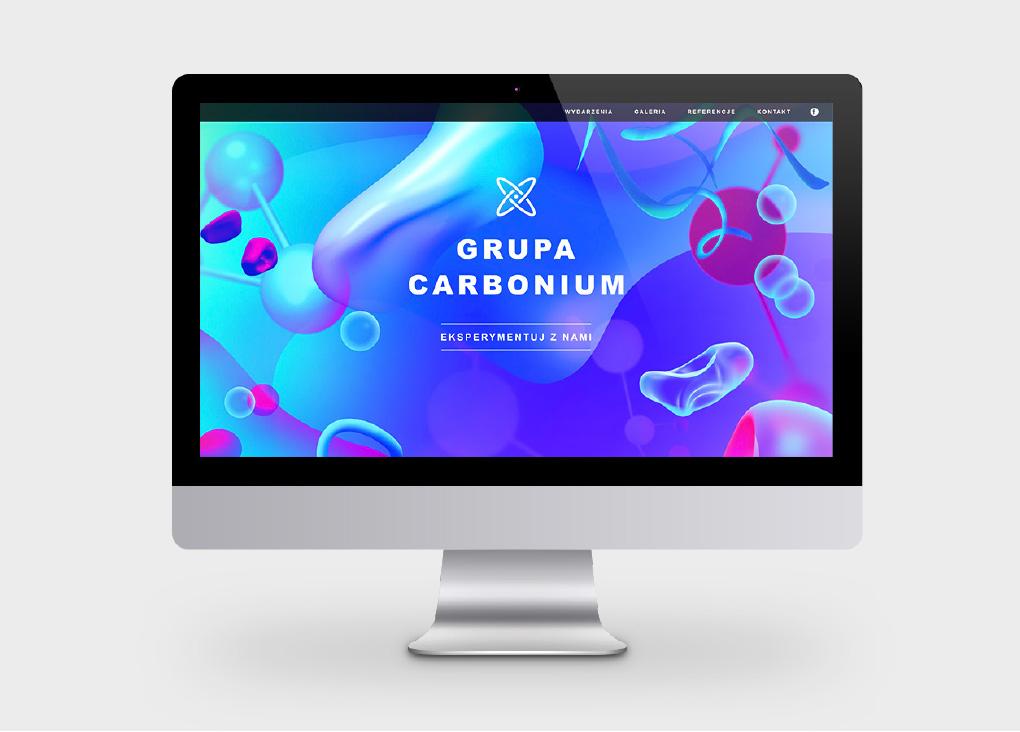 carbonium1