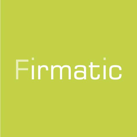 Firmatic