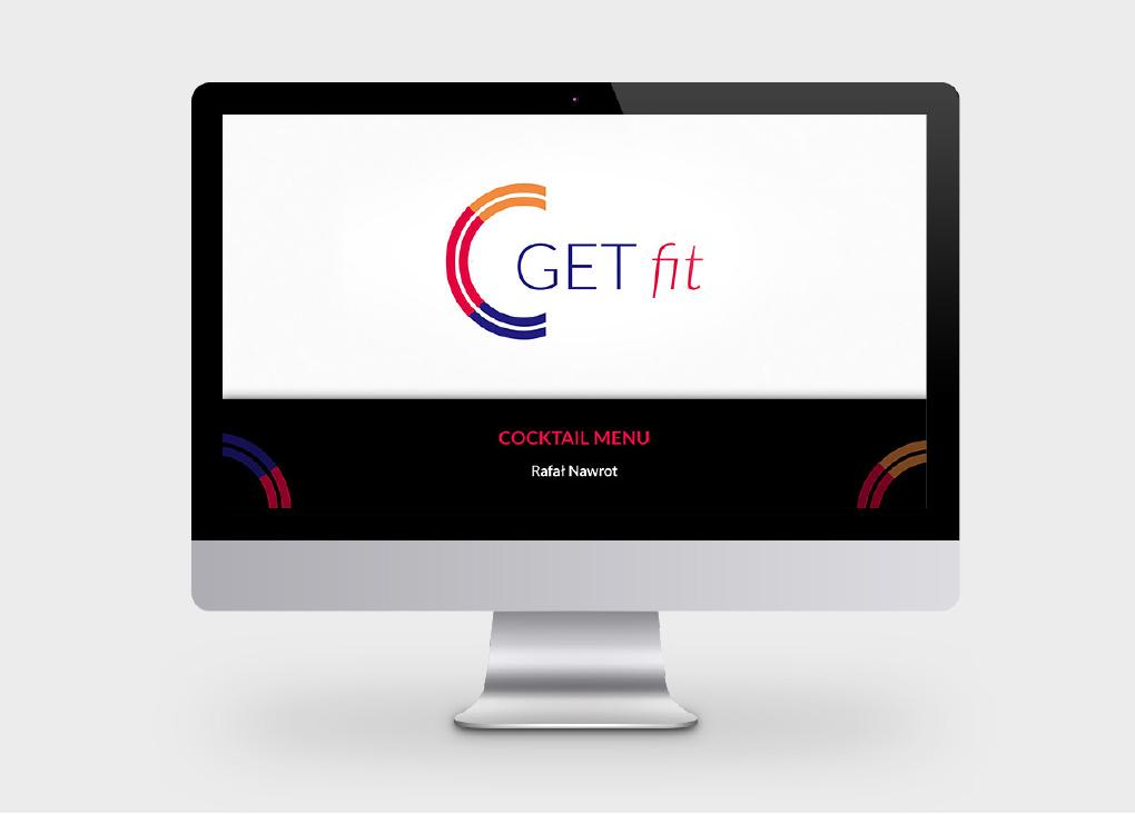 getfit1