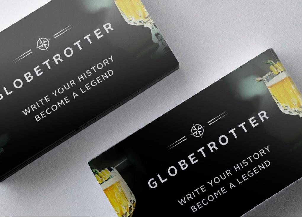 globetroetter2