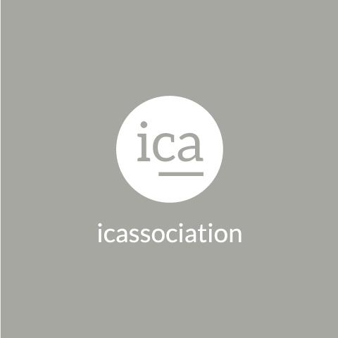 ICA Association