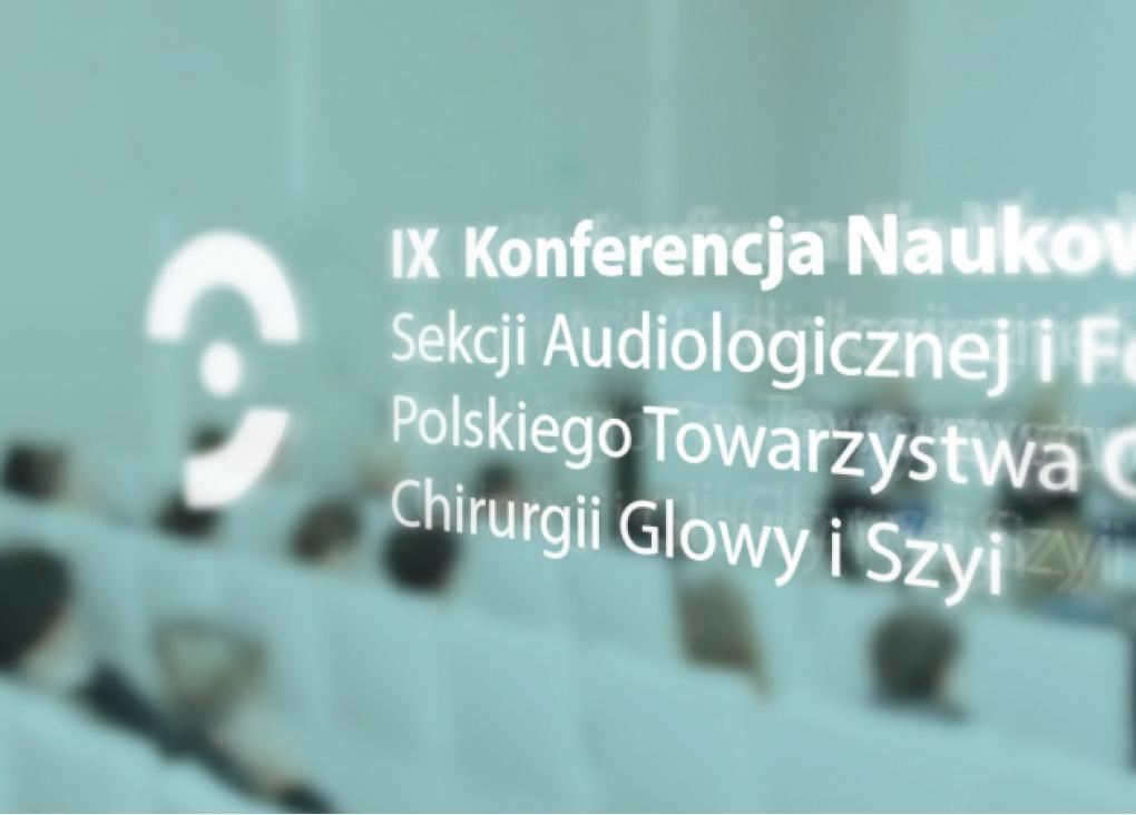 konferencja3