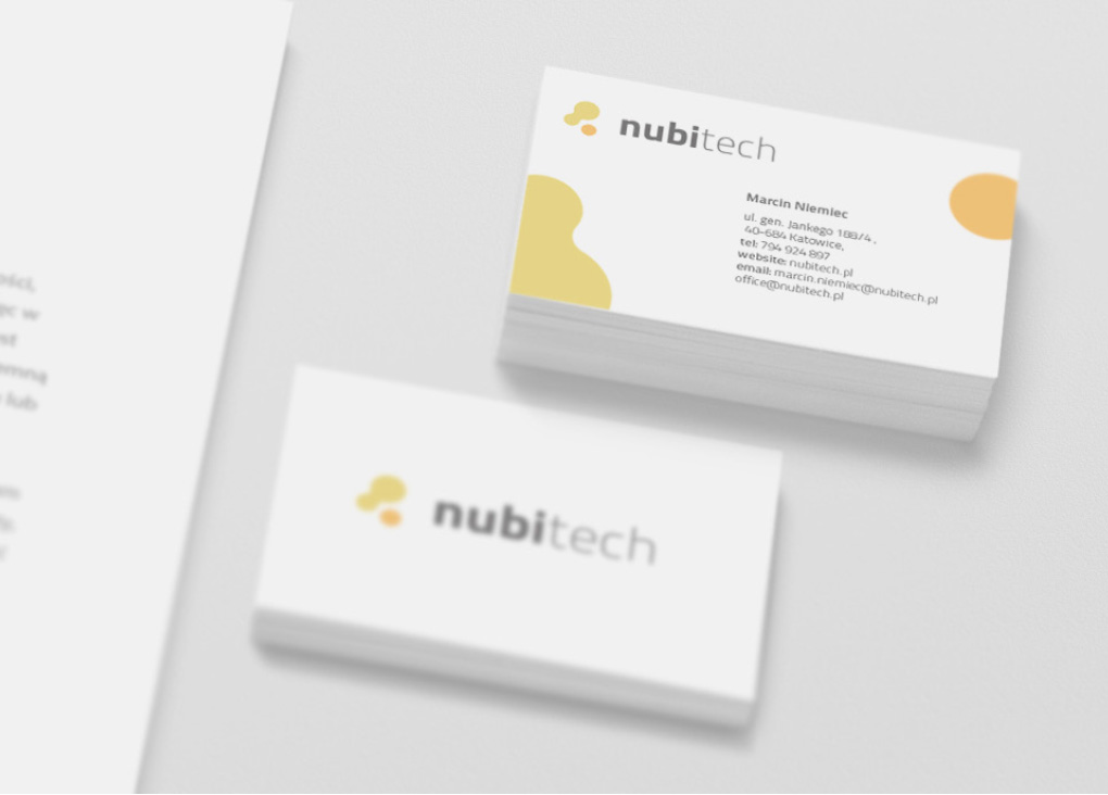 nubitech3