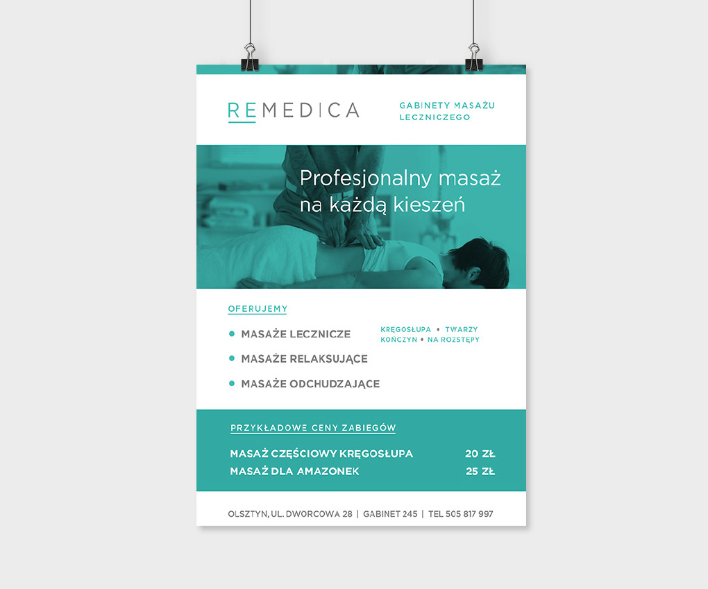 remedica5