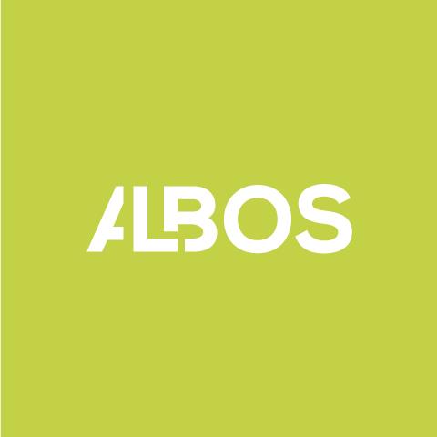 Albos