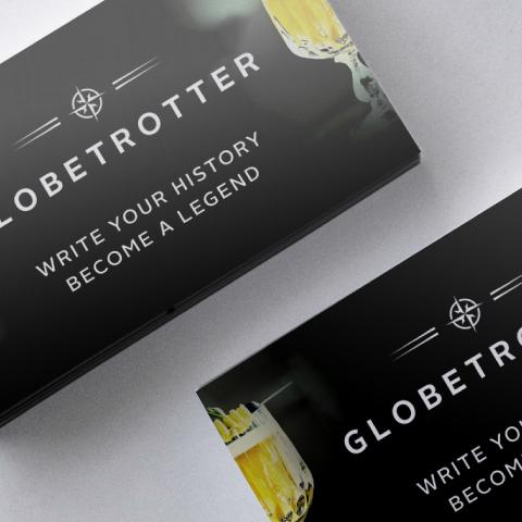 Globetroetter
