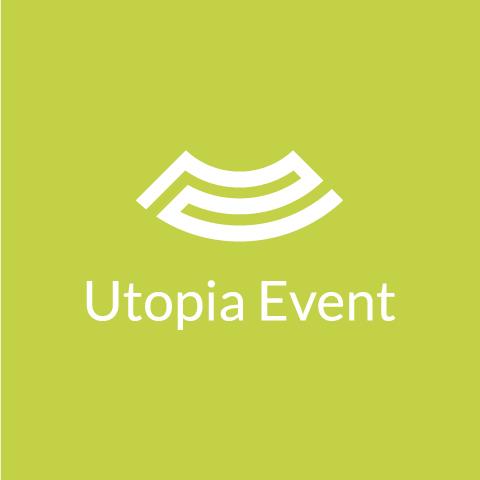 Utopia Event